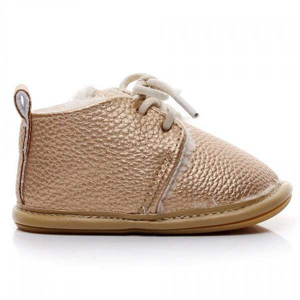 Oakley - Luxury Baby Shoes